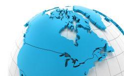 IIAC praises certain regulators for rejecting best interest standard