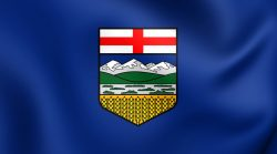 New Alberta law to give SROs greater powers