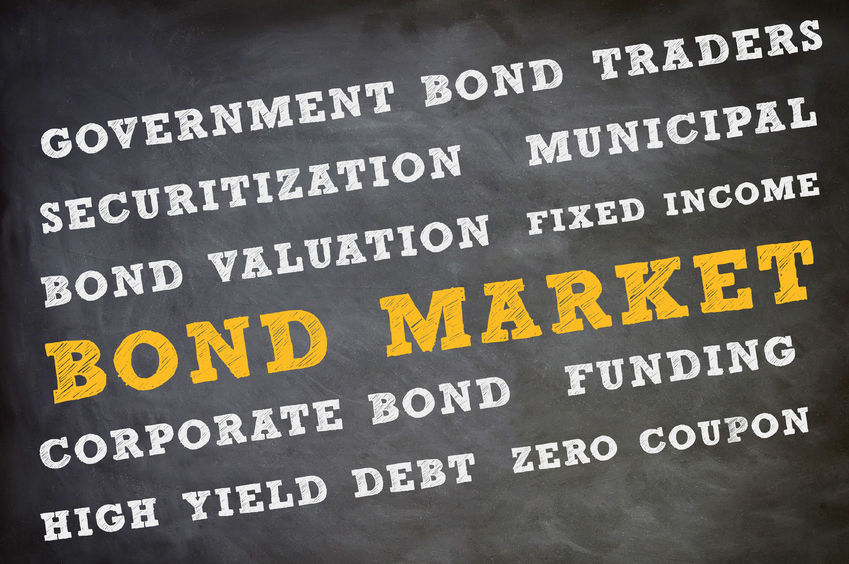 Ottawa considers issuing ultra-long bonds