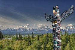 Greater engagement with indigenous communities needed: SHARE