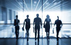 Echelon Wealth Partners names Joe Oliver as chairman