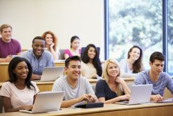 Contributing to post-secondary tuition builds confidence: poll