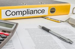 OSC compliance reviews continue to reveal deficiencies