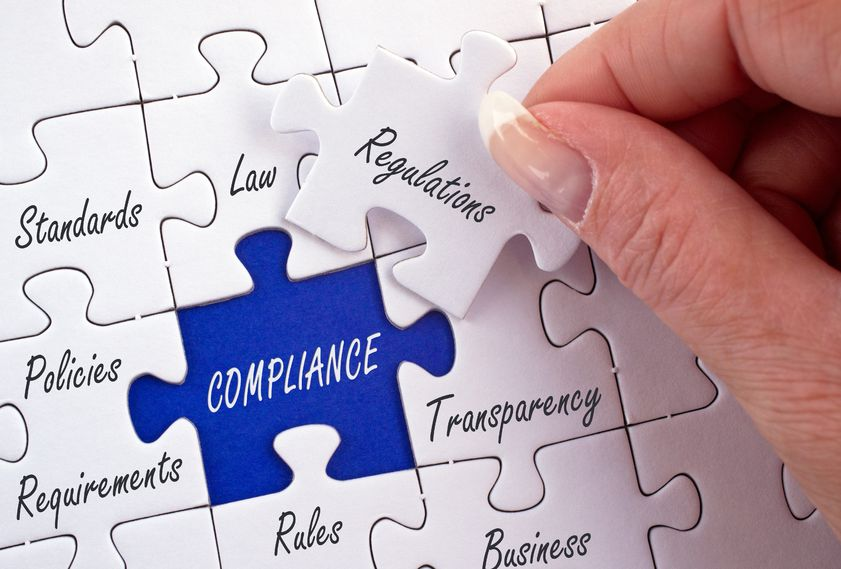 FSCO reports decrease in insurance advisors' compliance rates