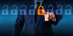 Financial firms face significant risk from cyberattacks