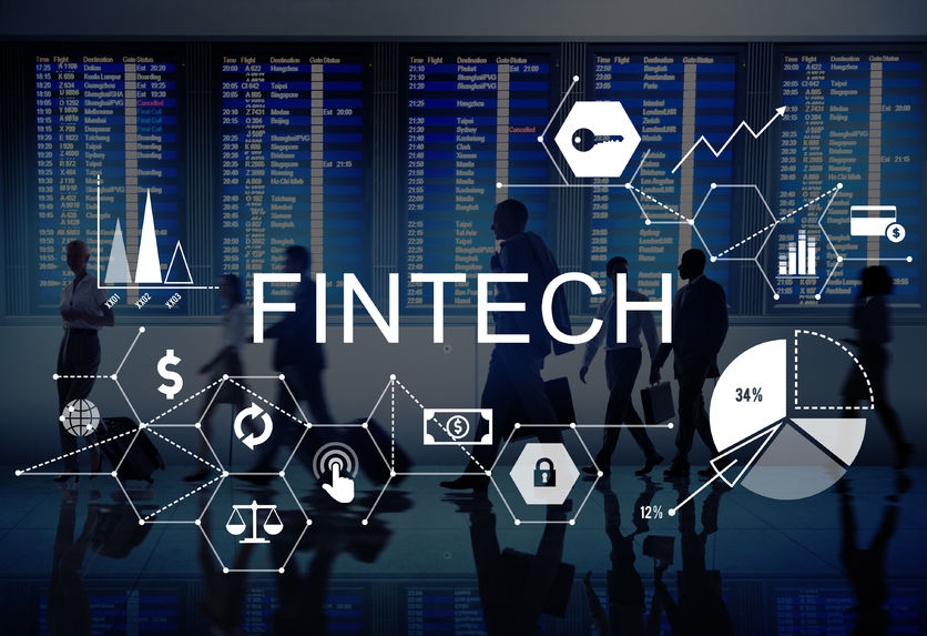 Rise of fintech includes many future risks, FSB says