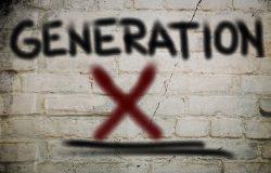 Gen-X unprepared for retirement: survey