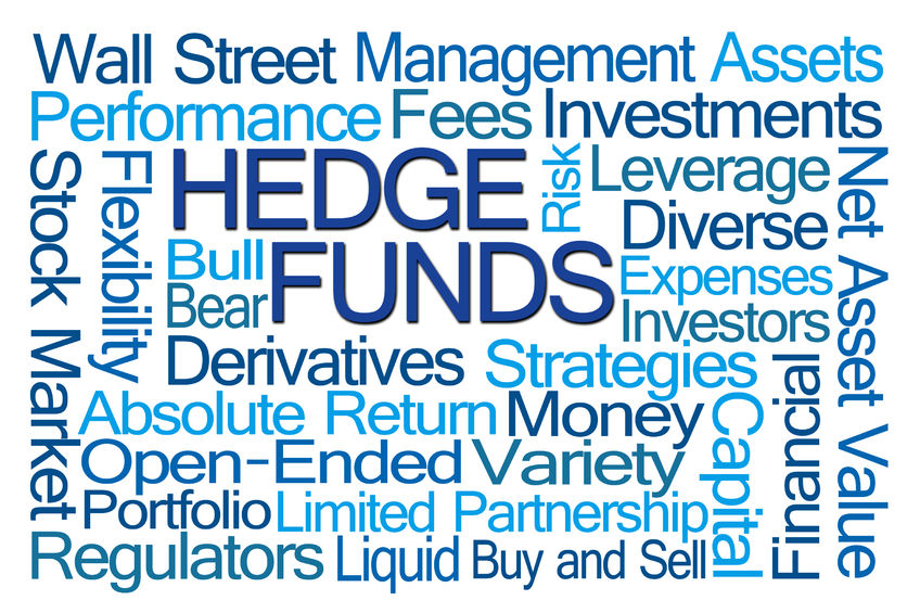 Investors shifting away from hedge funds to other alternative investments