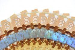 CIBC Asset Management launches program for affluent investors
