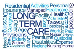 Why you should discuss long-term care costs with clients