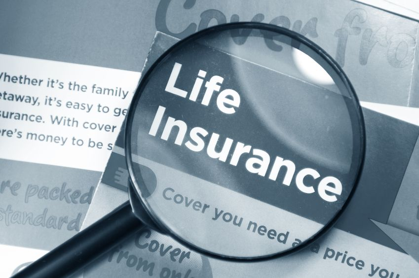 Advocis takes stand against new Saskatchewan tax on life insurance