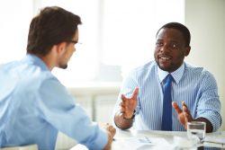 Become a better negotiator