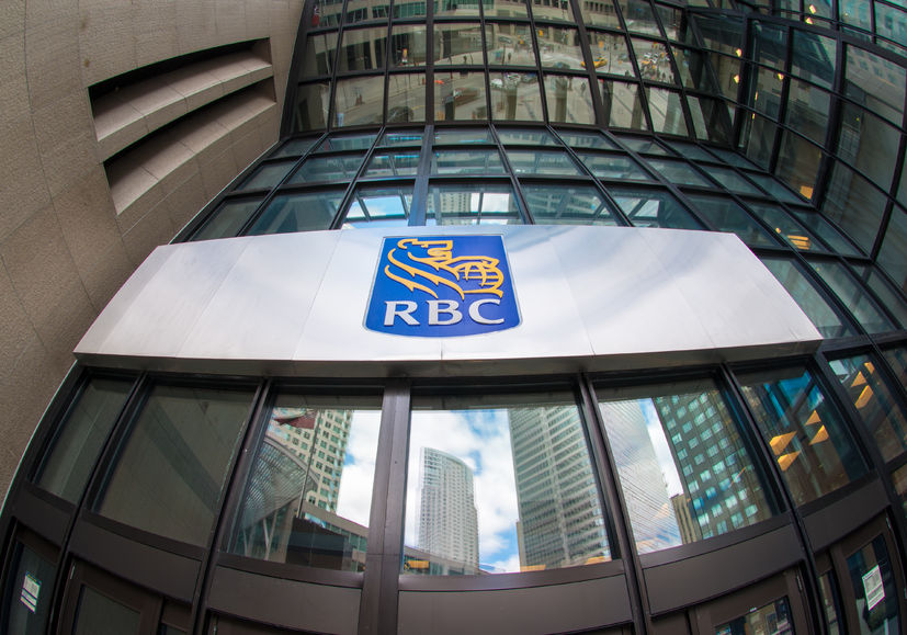 No-contest settlement with RBC firms will see clients repaid $21.8 million