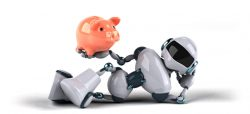 Robo-advisor introduces client tool to encourage financial planning