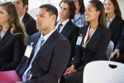 OSC Dialogue 2017 to feature FCA, SEC executives