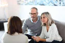Advice needed on retirement income strategies, report finds