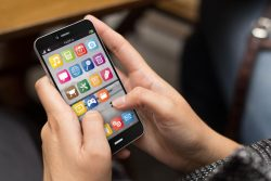 RBC introduces mobile app for DS advisors