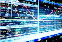 Equities drive Q1 gains for Canadian DB pensions: Northern Trust