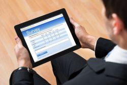 Three common client-survey mistakes