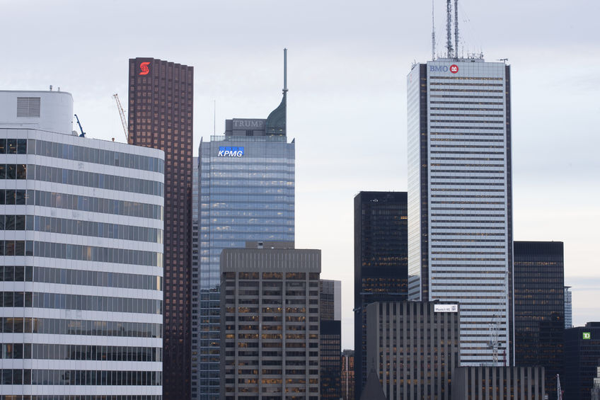 No-contest settlement with BMO firms will see clients repaid $50 million