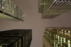 RBC holds off Canadian fixed income rivals