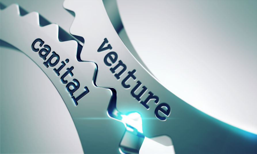 Canadian venture capital investments ramp up in 2016
