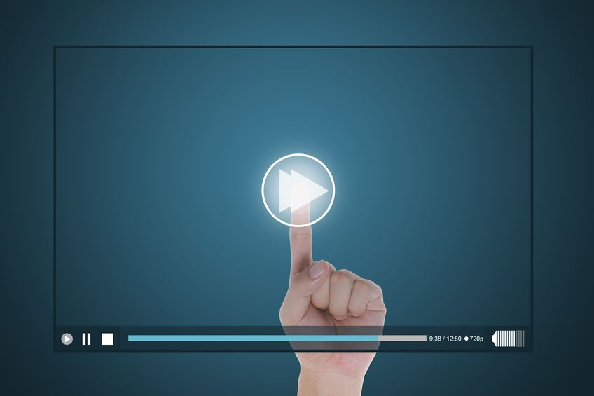 "Educate your clients with ""explainer"" videos"