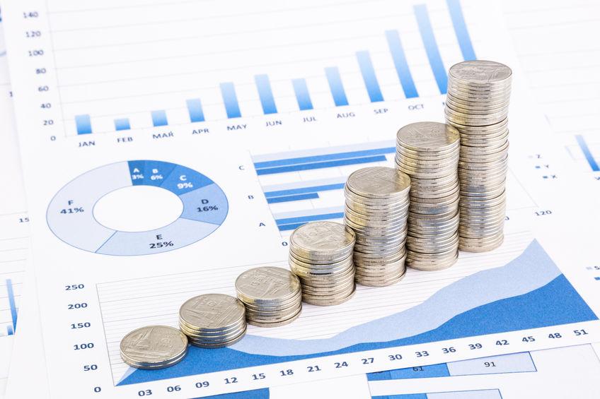 Help clients understand financial planning