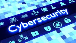 New threats present cybersecurity risks for financial services firms