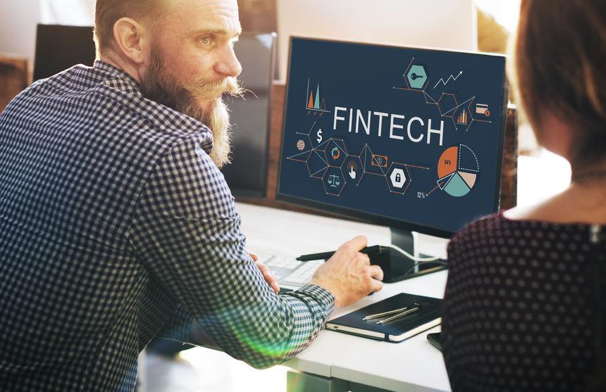 UBS unveils global fintech challenge
