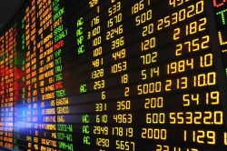 CSA looking to develop new system for analyzing market data