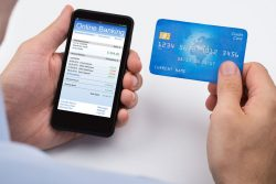 RBC's mobile users can now call on Siri to pay bills