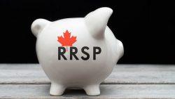 Last-minute RRSP tips