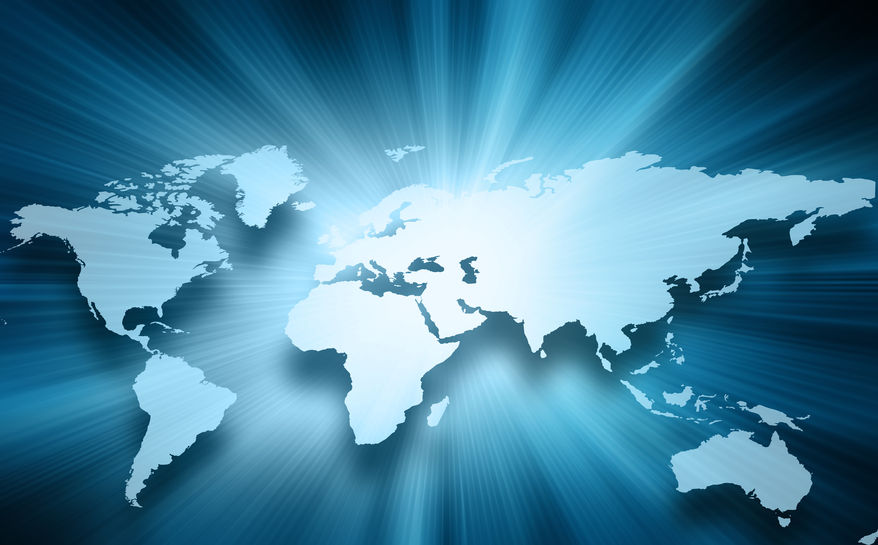 Regulators' proposals would improve access to foreign markets