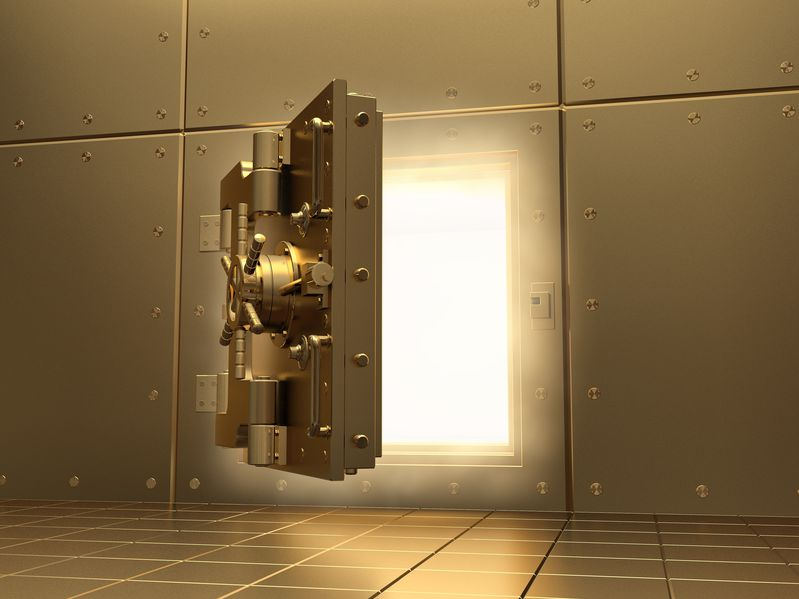 33seven introduces digital vault for HNW clients