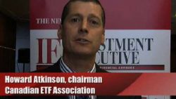 Atkinson: ETF know-your-product fundamentals