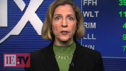 Strategist: What clients should know about U.S. debt ceiling