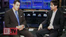 Advisor details partnership with a mortgage broker