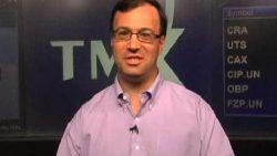 Golombek: Tax ruling on air rewards plan has great implications