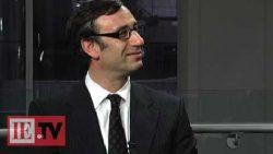 """""""Fundamental flaw"""" in advisor E&O regime: Lawyer"""