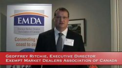 Search for yield fuels exempt market growth