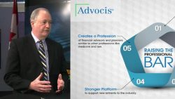 Ongoing learning keeps advisors up to date