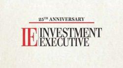 IE 25th Anniversary Video