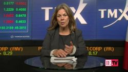 ETF Facts: New disclosure requirement proposed for Canadian ETFs