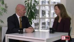 CRA audits: Risks, pitfalls and tips