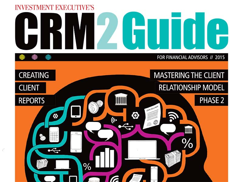 CRM2 Guide 2015 cover