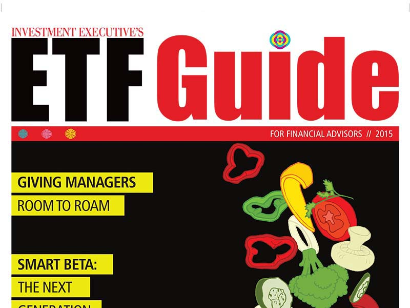 ETF Guide 2015 cover