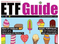 ETF Guide 2016 cover
