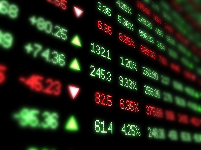 tsx to allow long life orders for all traded stocks investment