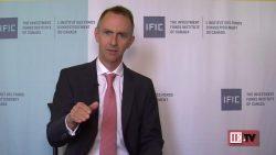 2017 IFIC/Pollara Survey: Key take-aways for advisors